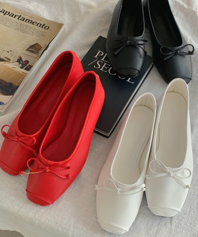Meldew flat shoes Women's Clothing Shopping Mall DALTT