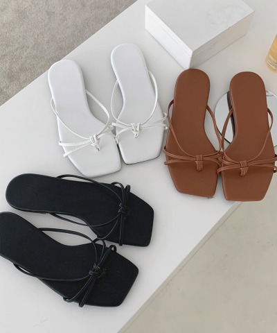 River slippers Women's Clothing Shopping Mall DALTT